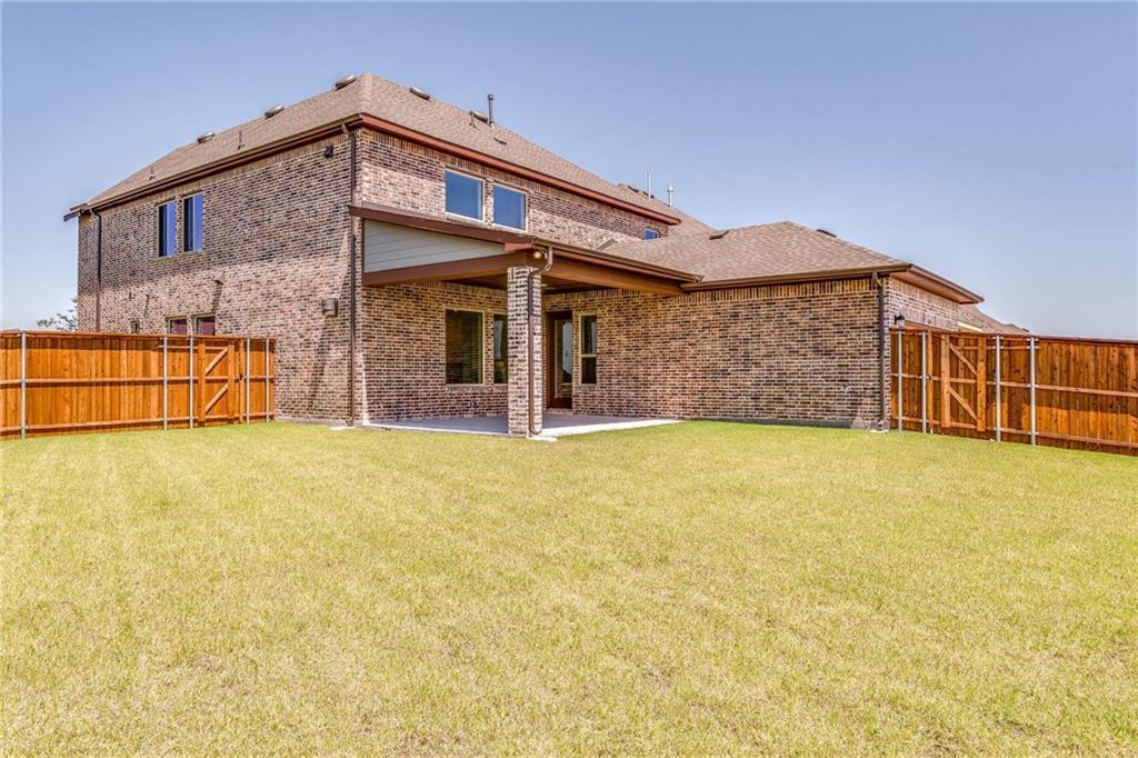 Pending | 13830 Colin Street Frisco, TX 75035 19