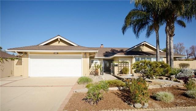 Property for Rent | 509 E Chestnut Avenue Orange, CA 92867 0