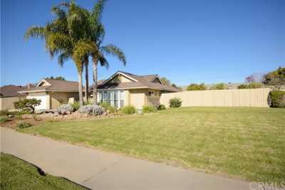 Property for Rent | 509 E Chestnut Avenue Orange, CA 92867 1