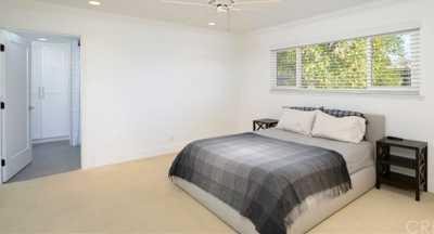 Property for Rent | 509 E Chestnut Avenue Orange, CA 92867 10