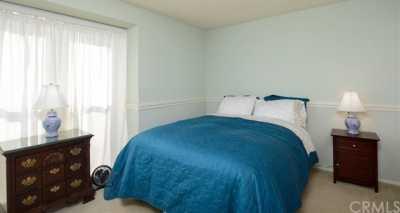 Property for Rent | 509 E Chestnut Avenue Orange, CA 92867 12