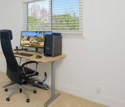 Property for Rent | 509 E Chestnut Avenue Orange, CA 92867 13