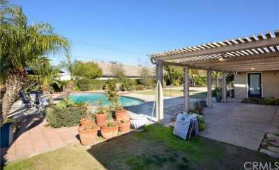 Property for Rent | 509 E Chestnut Avenue Orange, CA 92867 14