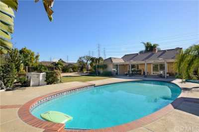 Property for Rent | 509 E Chestnut Avenue Orange, CA 92867 15