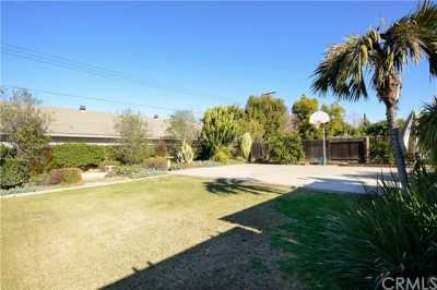 Property for Rent | 509 E Chestnut Avenue Orange, CA 92867 16