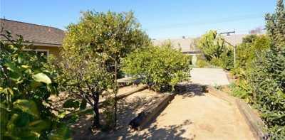 Property for Rent | 509 E Chestnut Avenue Orange, CA 92867 17