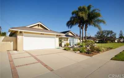 Property for Rent | 509 E Chestnut Avenue Orange, CA 92867 18