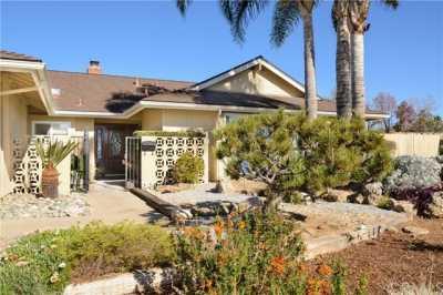 Property for Rent | 509 E Chestnut Avenue Orange, CA 92867 2