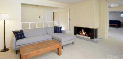 Property for Rent | 509 E Chestnut Avenue Orange, CA 92867 3