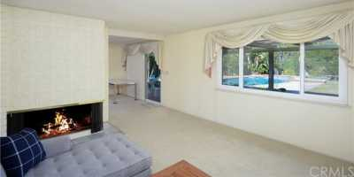 Property for Rent | 509 E Chestnut Avenue Orange, CA 92867 4