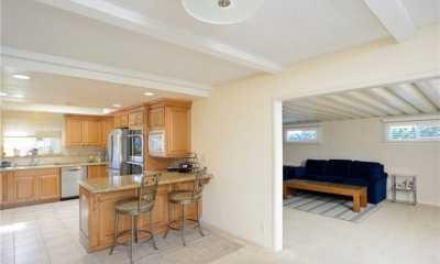 Property for Rent | 509 E Chestnut Avenue Orange, CA 92867 7