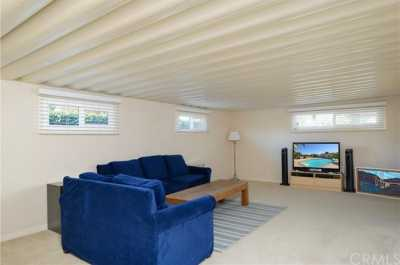 Property for Rent | 509 E Chestnut Avenue Orange, CA 92867 8