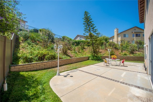 Closed | 16154 Crooked Creek  Chino Hills, CA 91709 31