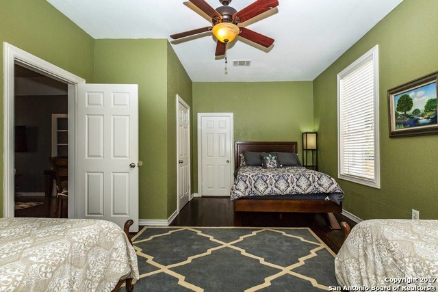 Off Market | 1011 DAWSON ST  San Antonio, TX 78202 10