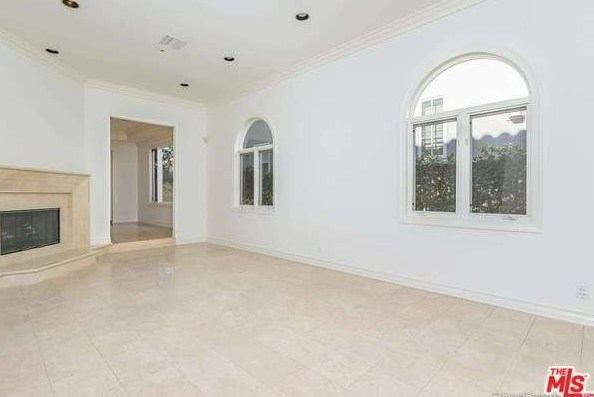 Closed | 313 S ALMONT Drive Beverly Hills, CA 90211 9