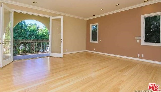 Closed | 313 S ALMONT Drive Beverly Hills, CA 90211 15