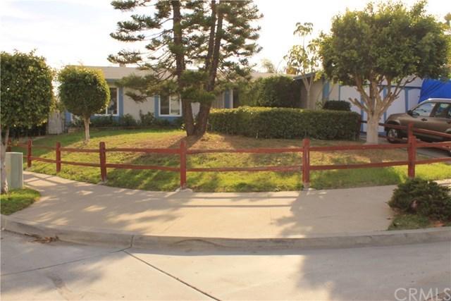 Closed | 530 W Los Angeles Drive Vista, CA 92083 0