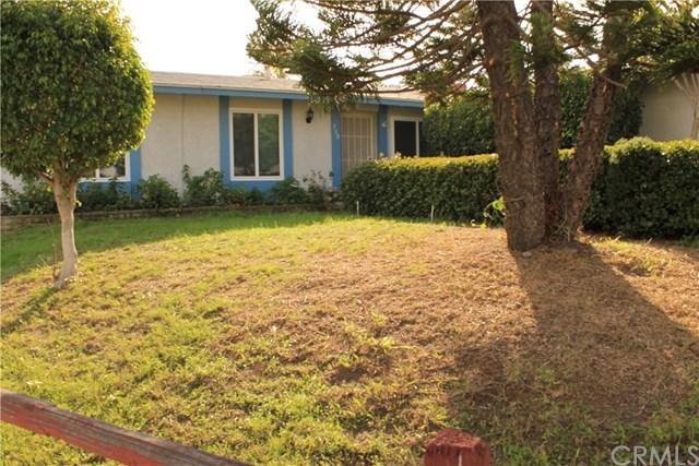 Closed | 530 W Los Angeles Drive Vista, CA 92083 2