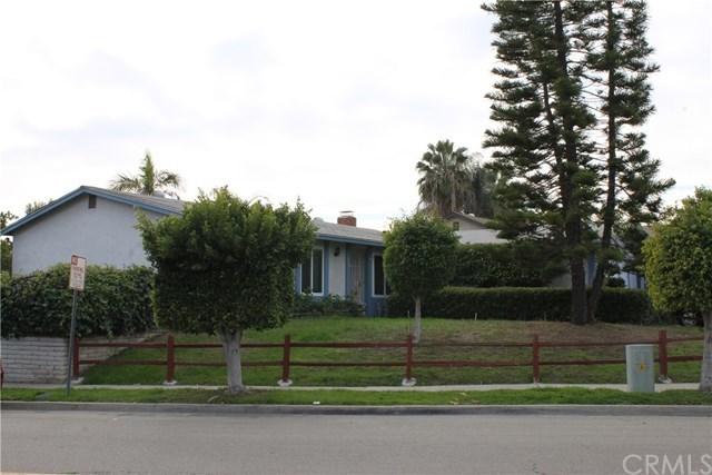 Closed | 530 W Los Angeles Drive Vista, CA 92083 3