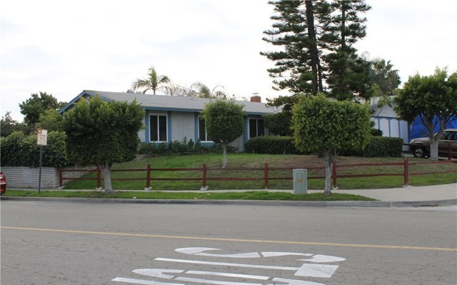 Closed | 530 W Los Angeles Drive Vista, CA 92083 4