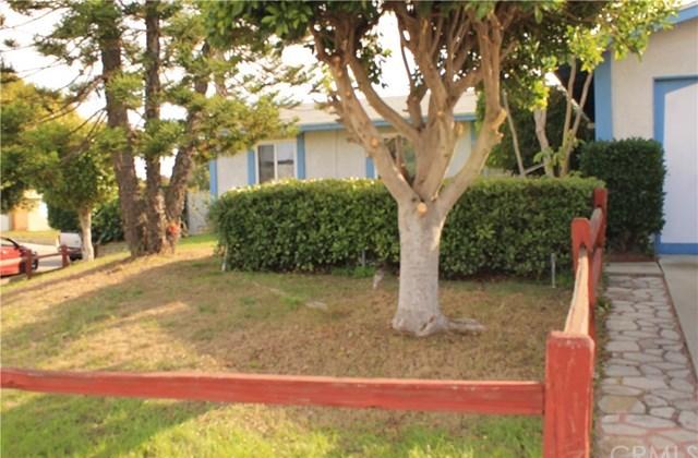 Closed | 530 W Los Angeles Drive Vista, CA 92083 6