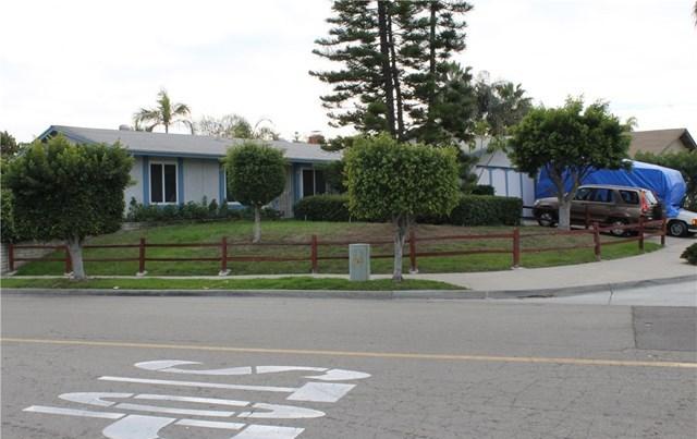 Closed | 530 W Los Angeles Drive Vista, CA 92083 7