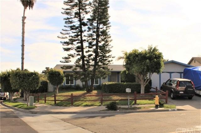 Closed | 530 W Los Angeles Drive Vista, CA 92083 8