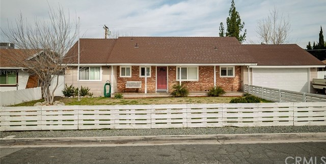 Closed | 41598 Mayberry Avenue Hemet, CA 92544 2