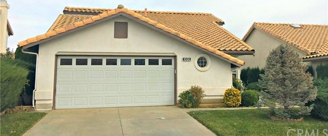 Leased | 1056 Cypress Point Drive Banning, CA 92220 0
