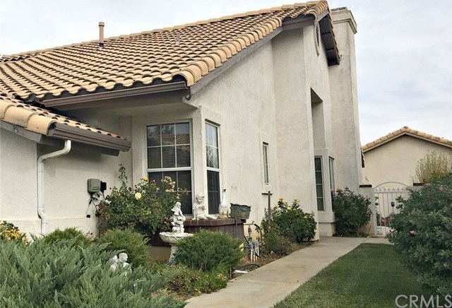 Leased | 1056 Cypress Point Drive Banning, CA 92220 1