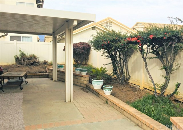 Leased | 1056 Cypress Point Drive Banning, CA 92220 14
