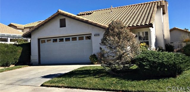 Leased | 1056 Cypress Point Drive Banning, CA 92220 15