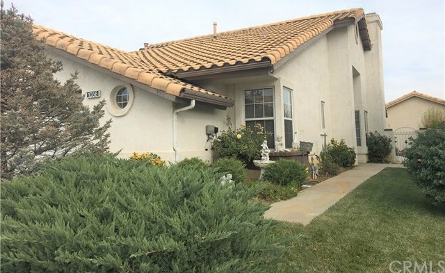 Leased | 1056 Cypress Point Drive Banning, CA 92220 16