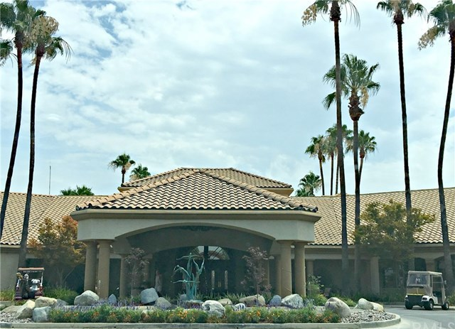 Leased | 1056 Cypress Point Drive Banning, CA 92220 17