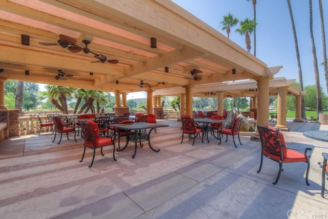 Leased | 1056 Cypress Point Drive Banning, CA 92220 18