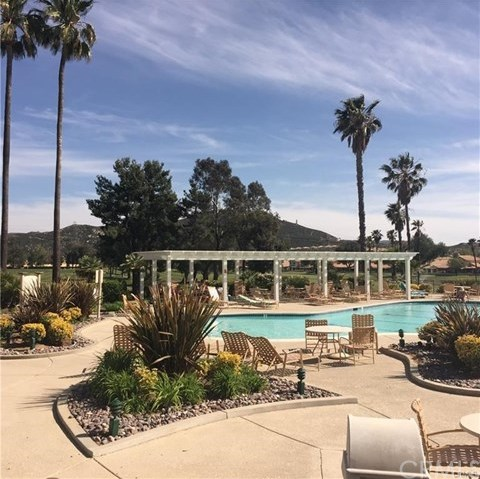 Leased | 1056 Cypress Point Drive Banning, CA 92220 19