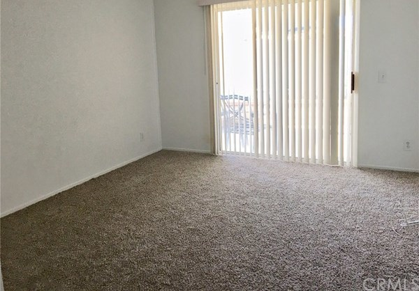 Leased | 1056 Cypress Point Drive Banning, CA 92220 8