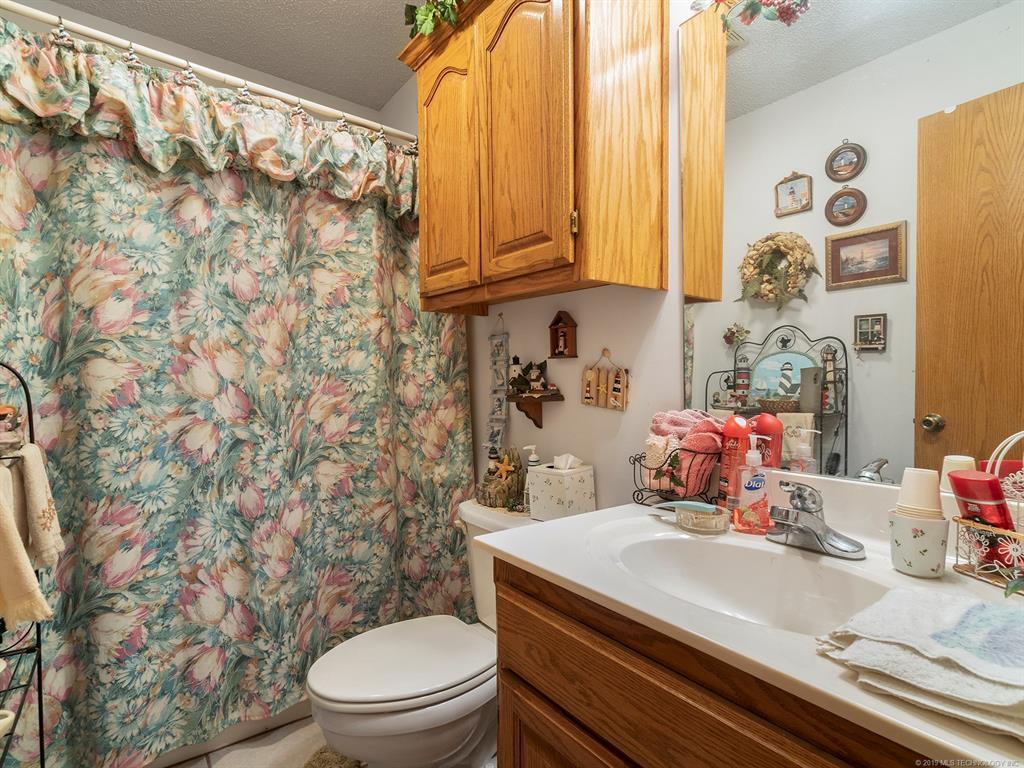 Off Market | 5372 E Hwy 28  Big Cabin, Oklahoma 74332 15