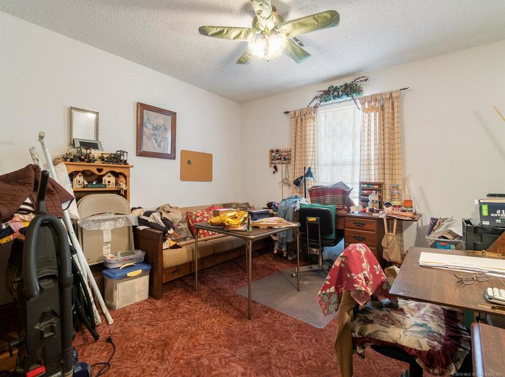 Off Market | 5372 E Hwy 28  Big Cabin, Oklahoma 74332 16