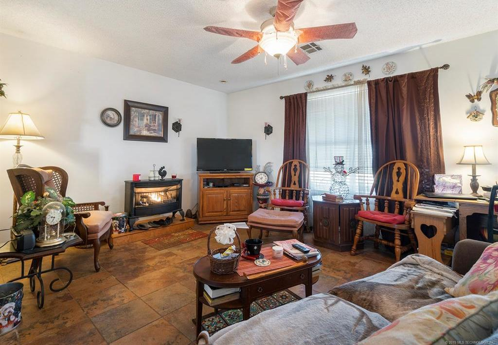 Off Market | 5372 E Hwy 28  Big Cabin, Oklahoma 74332 3