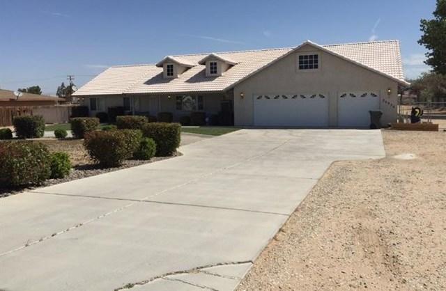 Closed   20936 Rancherias Road Apple Valley, CA 92307 2