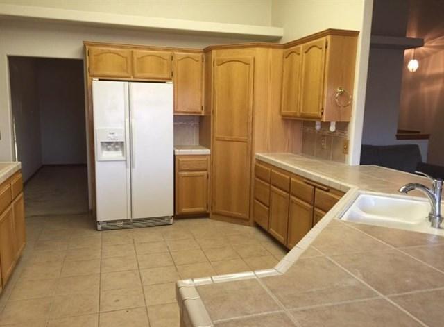 Closed   20936 Rancherias Road Apple Valley, CA 92307 6