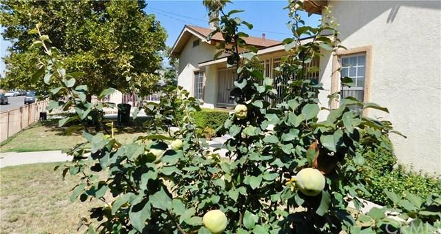 Closed | 1108 N Arrowhead Avenue San Bernardino, CA 92410 4