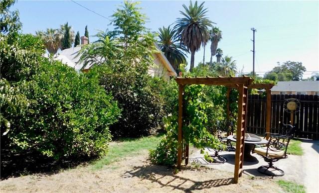 Closed | 1108 N Arrowhead Avenue San Bernardino, CA 92410 18