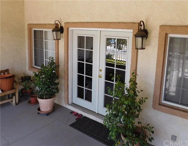 Closed | 1108 N Arrowhead Avenue San Bernardino, CA 92410 5