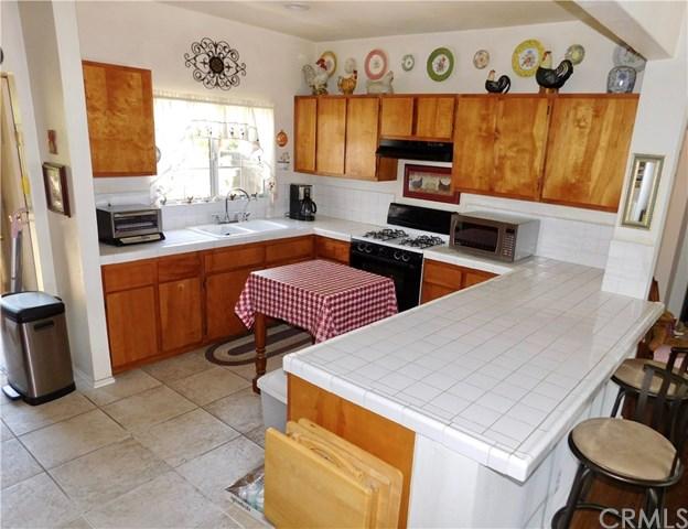 Closed | 1108 N Arrowhead Avenue San Bernardino, CA 92410 12