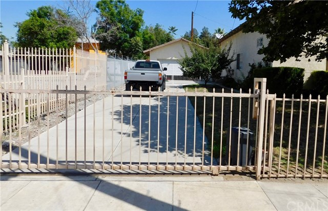 Closed | 1108 N Arrowhead Avenue San Bernardino, CA 92410 3