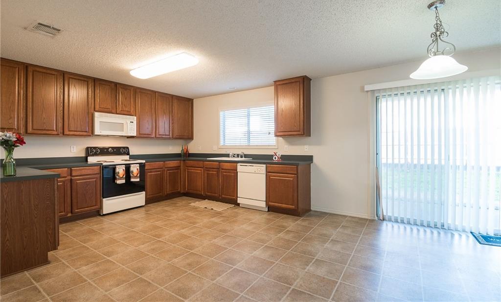 Sold Property | 712 Mallard Drive Saginaw, Texas 76131 11