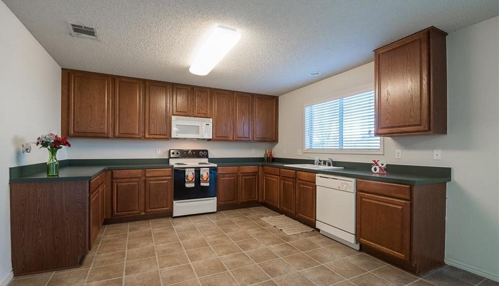 Sold Property | 712 Mallard Drive Saginaw, Texas 76131 12
