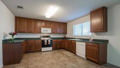 Sold Property | 712 Mallard Drive 12